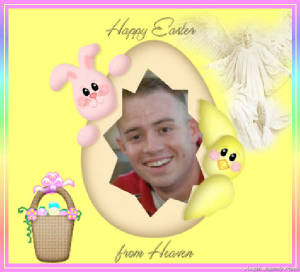 easter09_dustin_ann.jpg